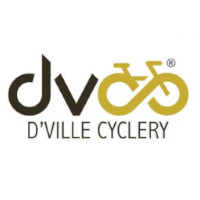 D'Ville Cyclery
