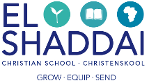 El Shaddai Christian School