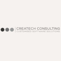 CreaTech Consulting