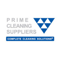 Prime Cleaning Suppliers